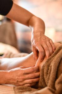 SHESINSHAPE Apeldoorn Bindweefsel massage en anti-cellulite